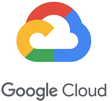 Certification Google Cloud