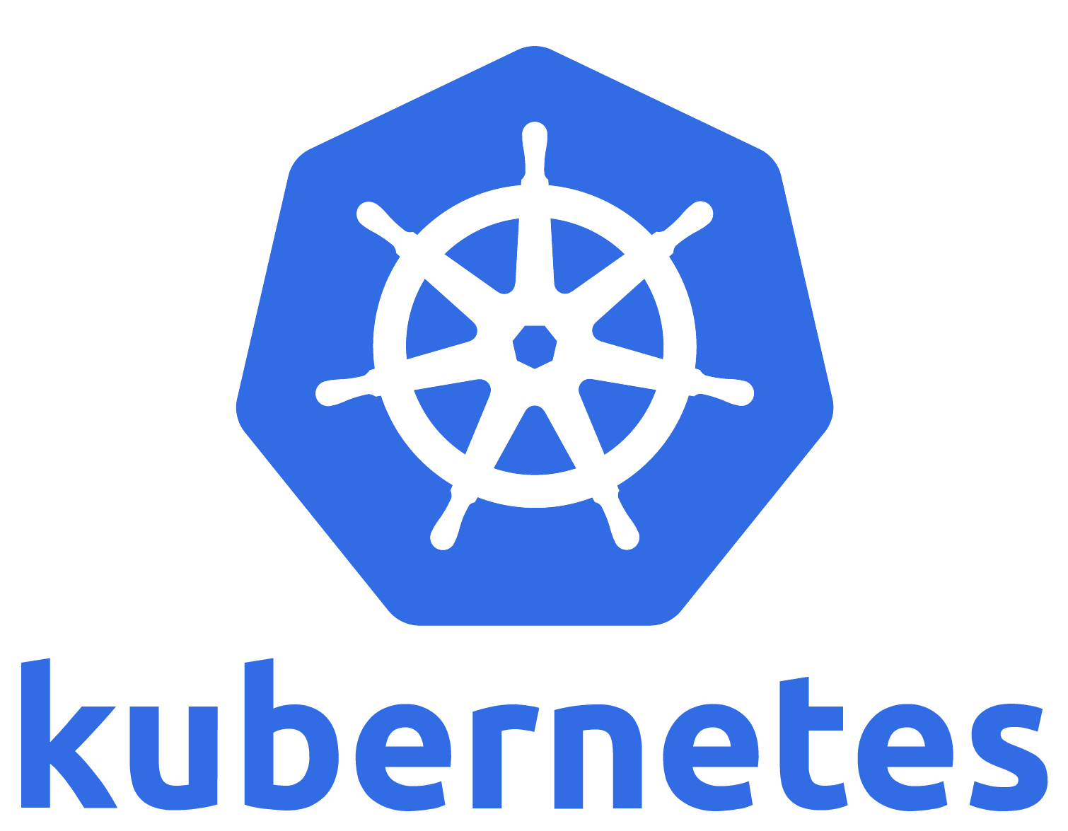 Certification Kubernetes